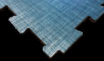 deco9-blue denim