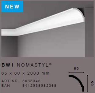 BW1-2-new