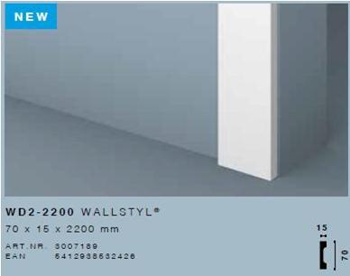 WD2-2200