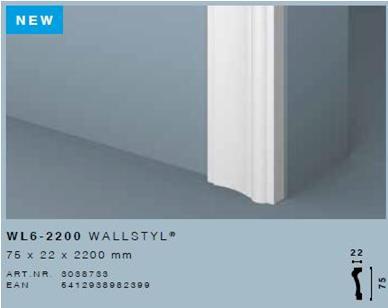 WL6-2200