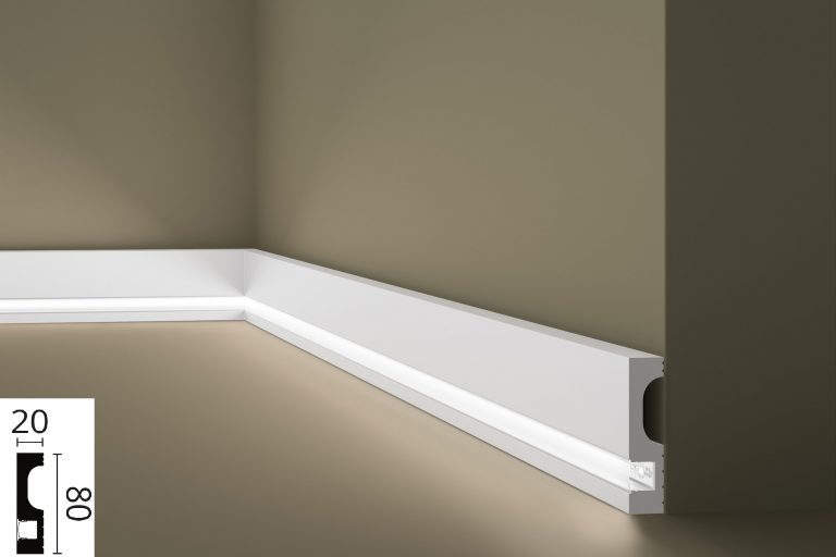 nmc_02_arstyl_il11_indirect-lighting_skirtings-scaled