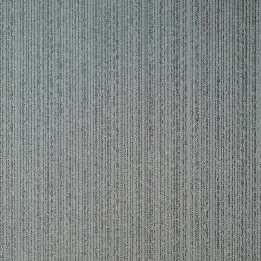 6139_quadrat