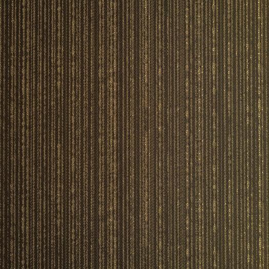6439_quadrat