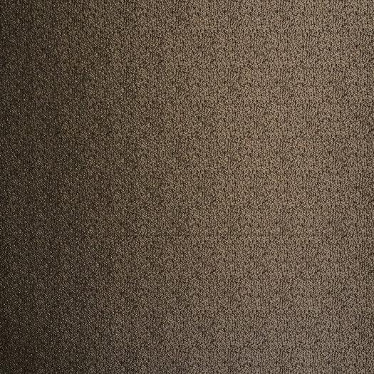 6504_quadrat
