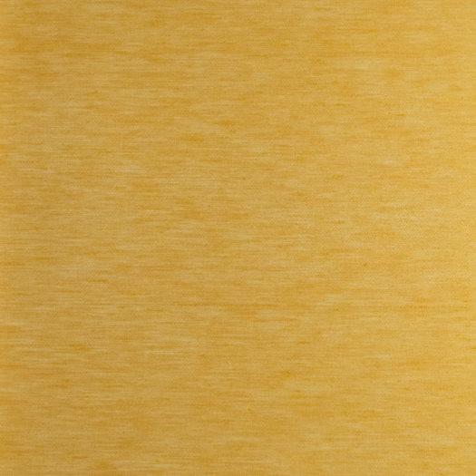 7115_quadrat