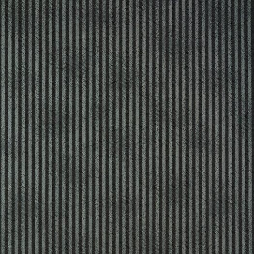 8191_quadrat