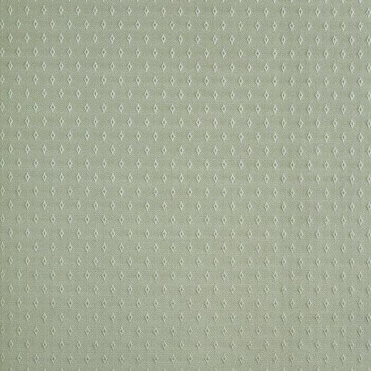 8343_quadrat
