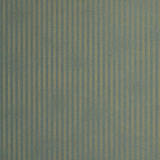 8505_quadrat