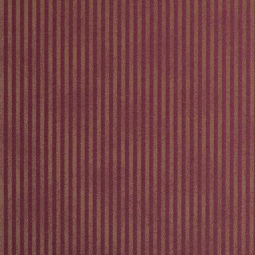 8515_quadrat