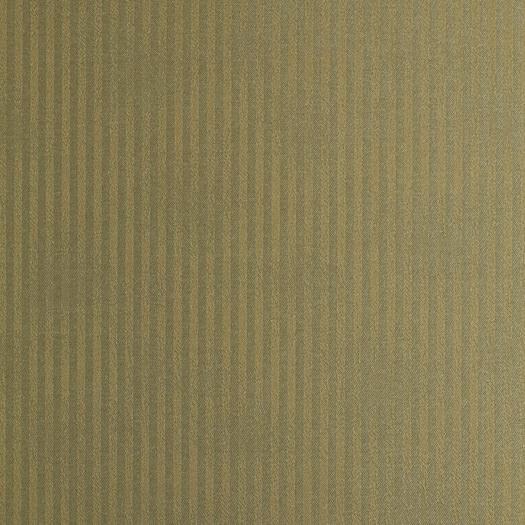 8545_quadrat