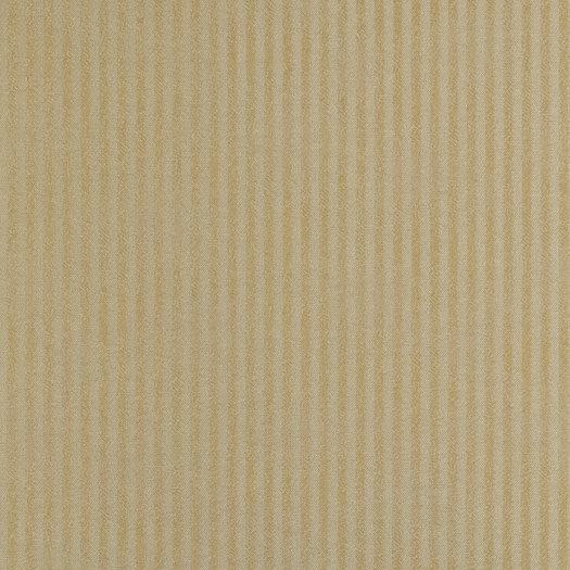 8745_quadrat
